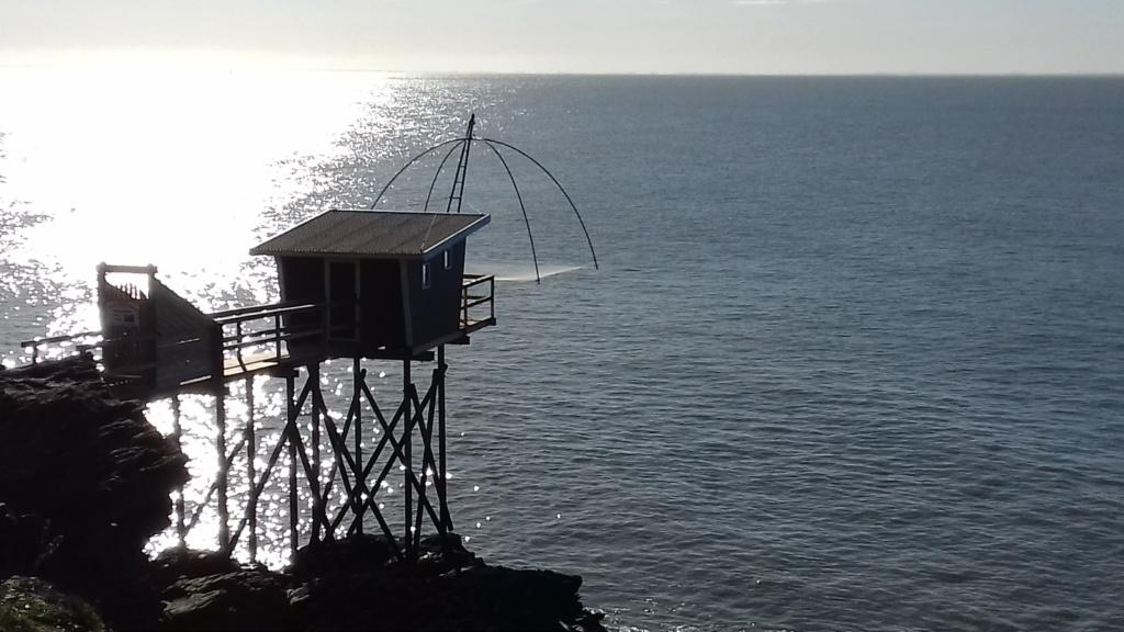 location-vacances-mer-noirmoutier
