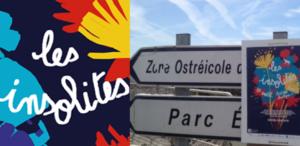 Les Insolites Port des Champs Bouin 2