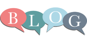 blog Vendée