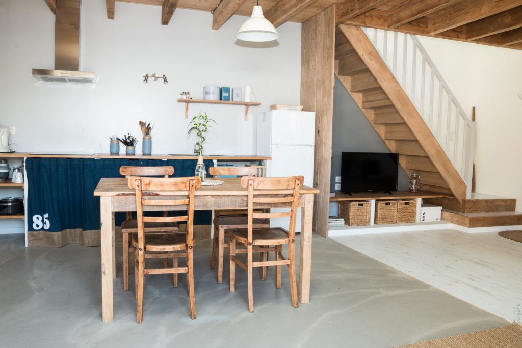 location vacances proche Noirmoutier