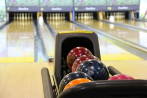 bowling vendée
