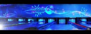 bowling Challans