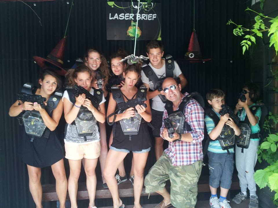 laser-game-noirmoutier
