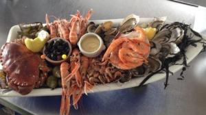 où-manger-des-huîtres