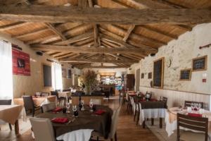 restaurant-le-martinet-bouin