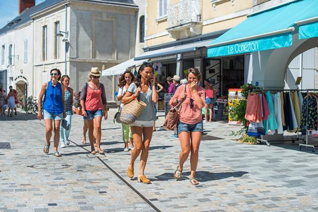 rue-pietonne-noirmoutier