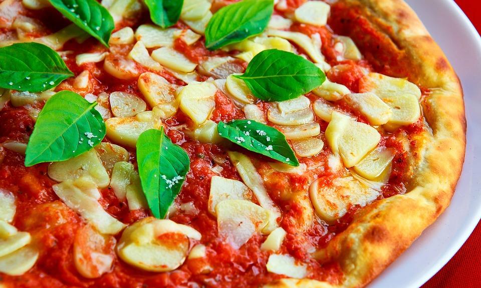 pelosa-pizzeria-bouin restaurant à emporter