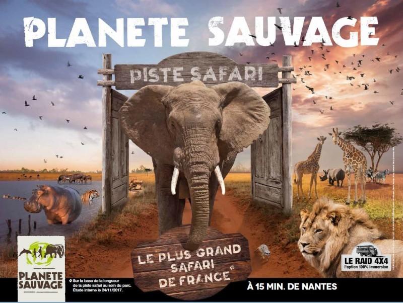 planete-sauvage-port-saint-pere