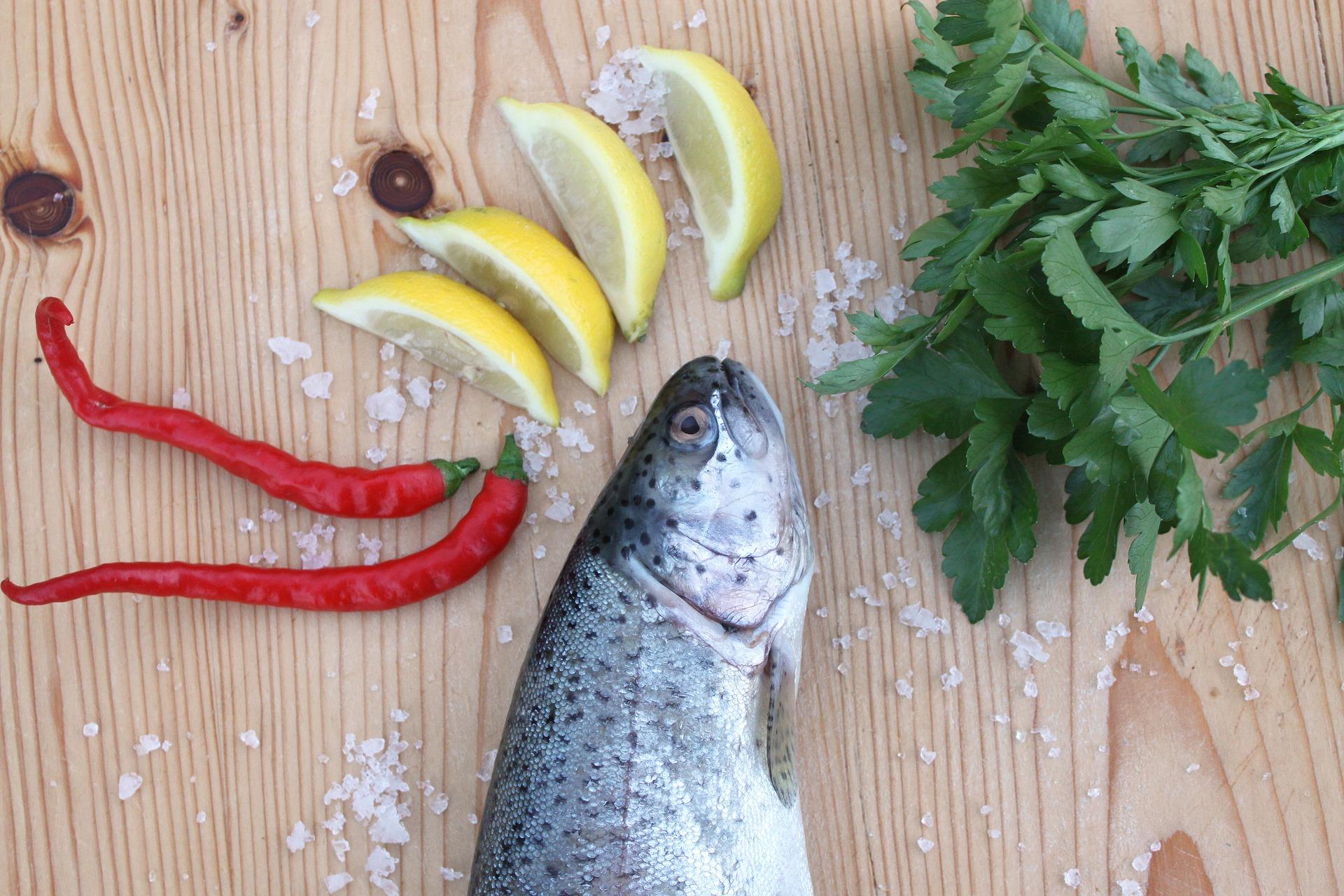 poisson-bouin
