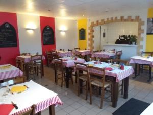 restaurant-bouin-chezcoco