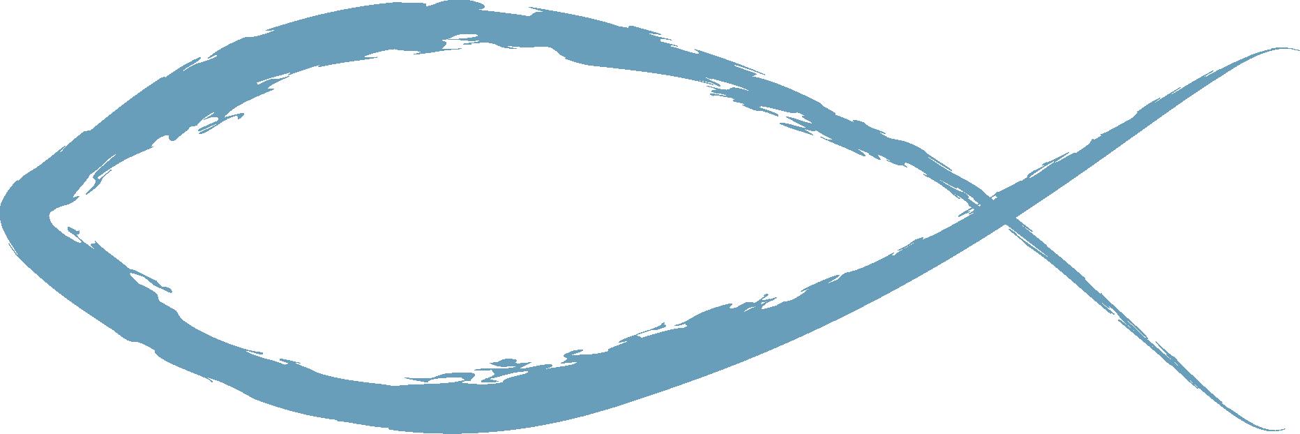 logo location saisonnière entre pornic et noirmoutier